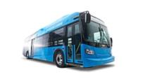 vse avtobusy san frantsisko budut elektricheskimi