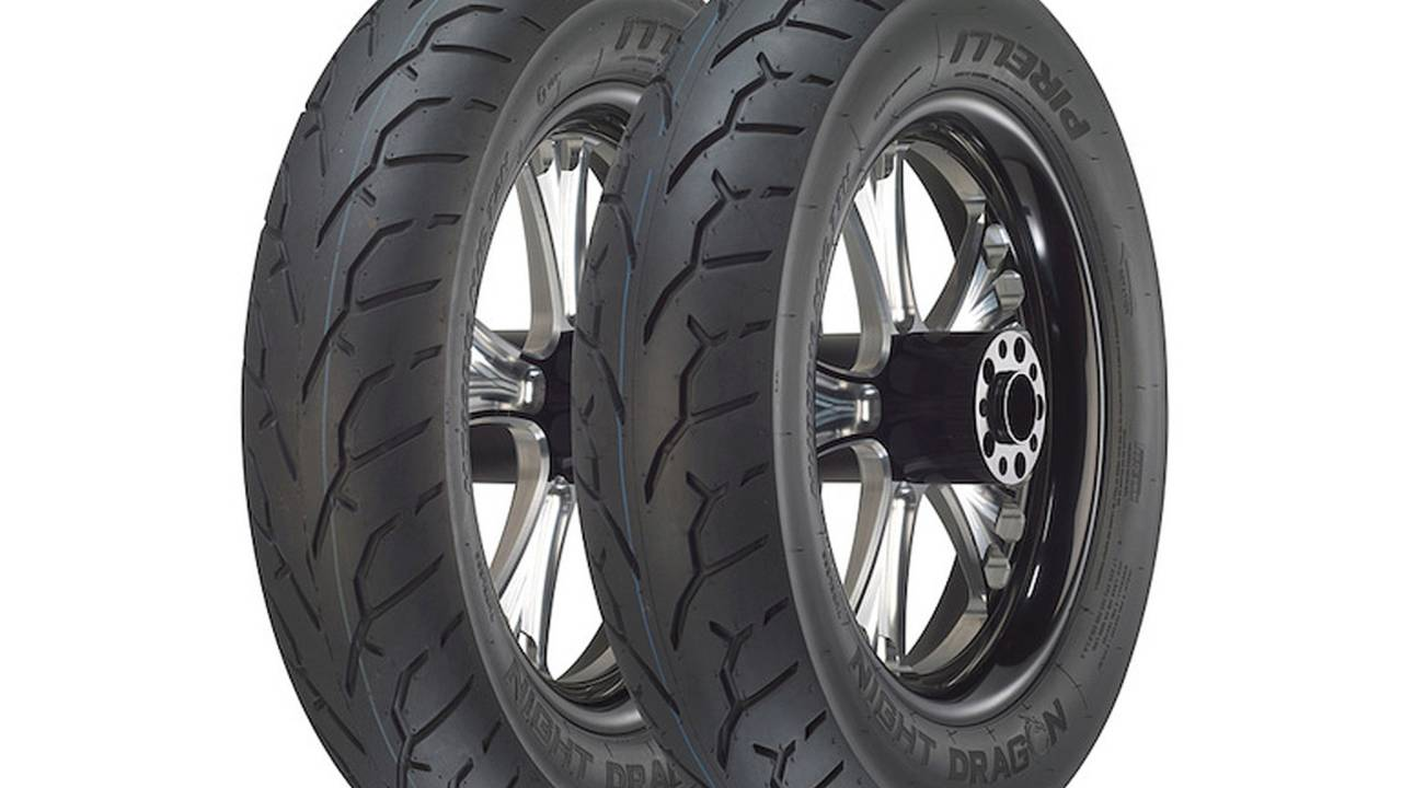 Pirelli Offers $66 Off Tires in Promotion Rebate