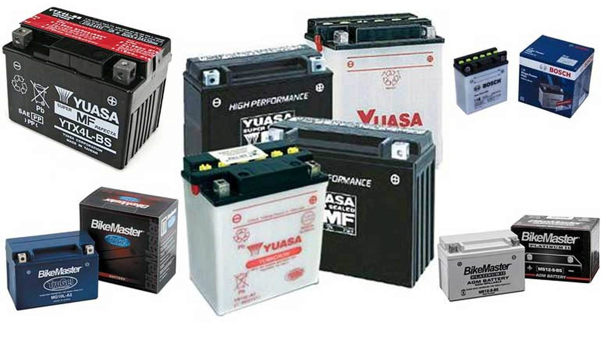 Lead Acid Battery >> Lead Acid Batteries Basics The Shocking Truth
