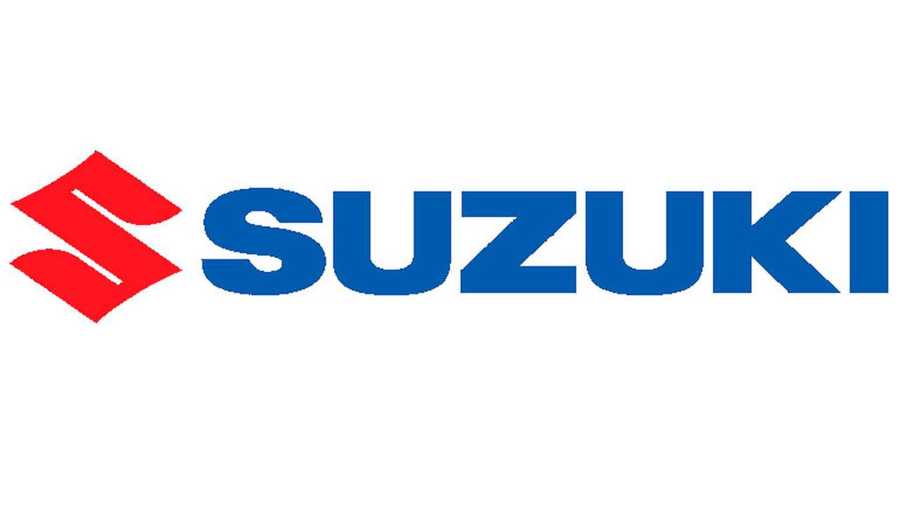 Former Suzuki Analyst Charged in Emissions Case