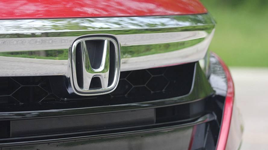 Honda, Kocaeli'deki çalışanlarına bir uyarı mesajı gönderdi