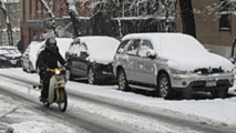 quebec may outlaw motorcycles winter
