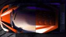 KTM X-Bow Racecar teaser image