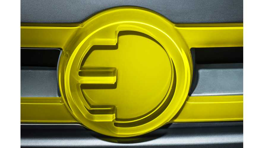 Mini Confirms Battery-Electric Three-Door Hatch, BMW To Electrify Entire Lineup