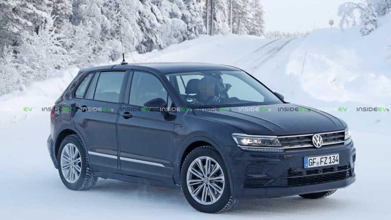 VW-ID-Mule-spy-photo-3