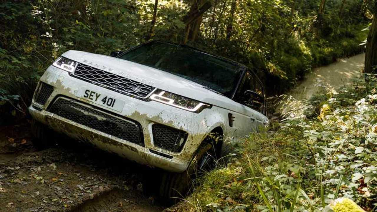 2018-range-rover-sport-p400e (2)