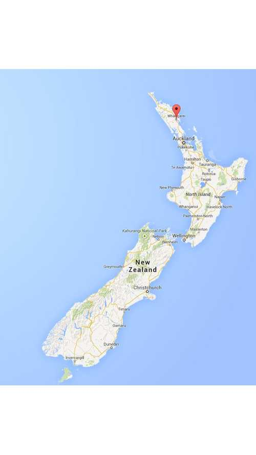 New Zealand Sets Aside $6 Million Annually To Promote / Subsidize Electric Vehicles