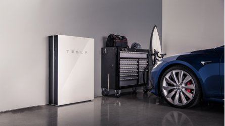 Here's Why Tesla Powerwall Deliveries Are Delayed: Video