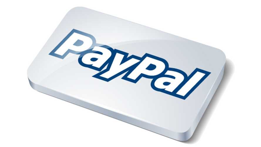 ChargePoint Payments Now Possible Through PayPal