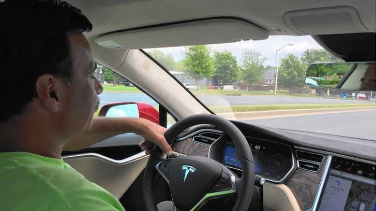 Maryland Now Home To 6,000-Plus Plug-In Electric Cars