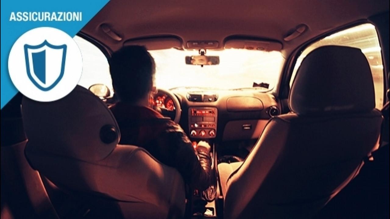 [Copertina] - Auto in prestito, 3 cose da sapere sull'assicurazione