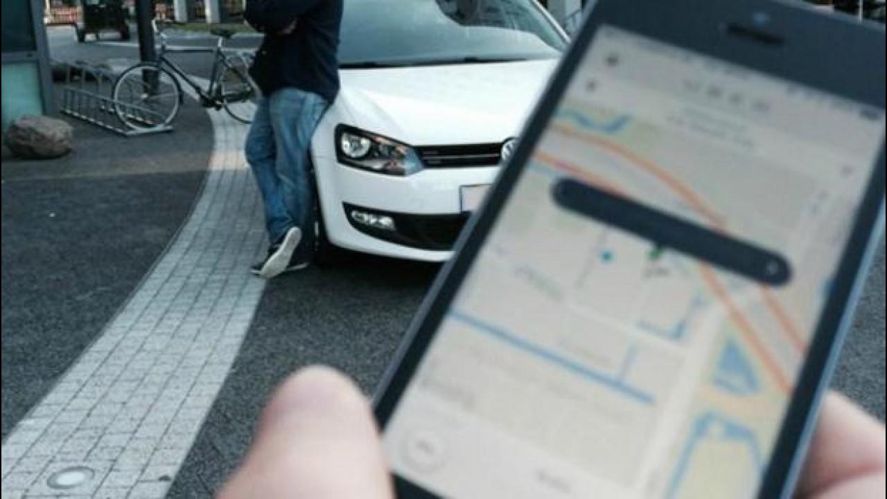 [Copertina] - UberPop, mancano poche ore al blocco