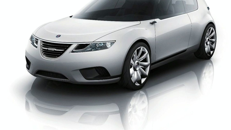 Saab 9-2 Development Top Priority - Muller