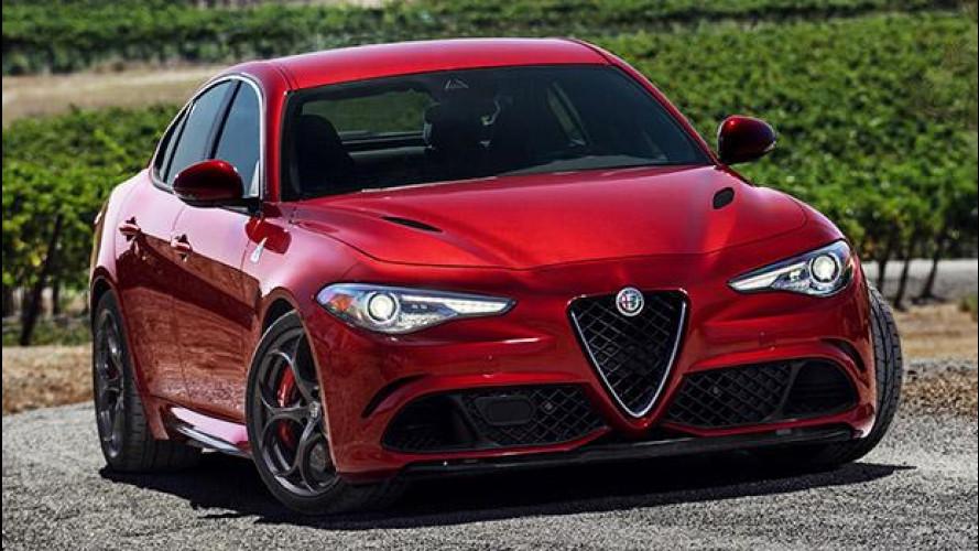 Alfa Romeo, rilancio confermato, ma con tempi diversi