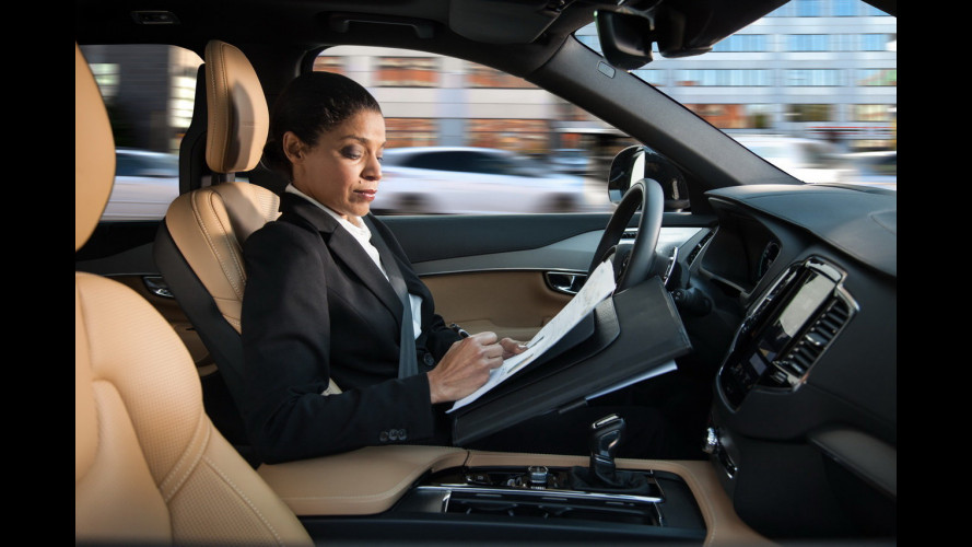 2015, le 10 cose che ricorderà il mondo dell'auto