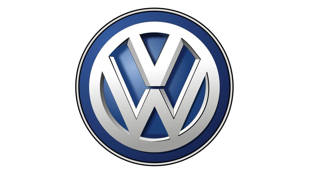 Volkswagen - 2015