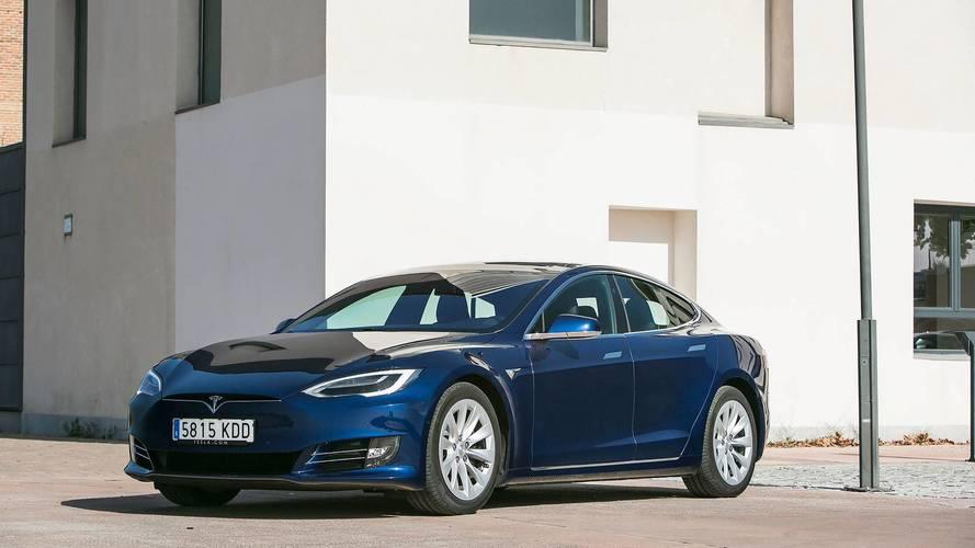 Túl okosak az elektromosautó-vásárlók ahhoz, hogy meg is vegyék járműveiket