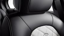 2014 Mercedes-Benz C-Class Edition 1