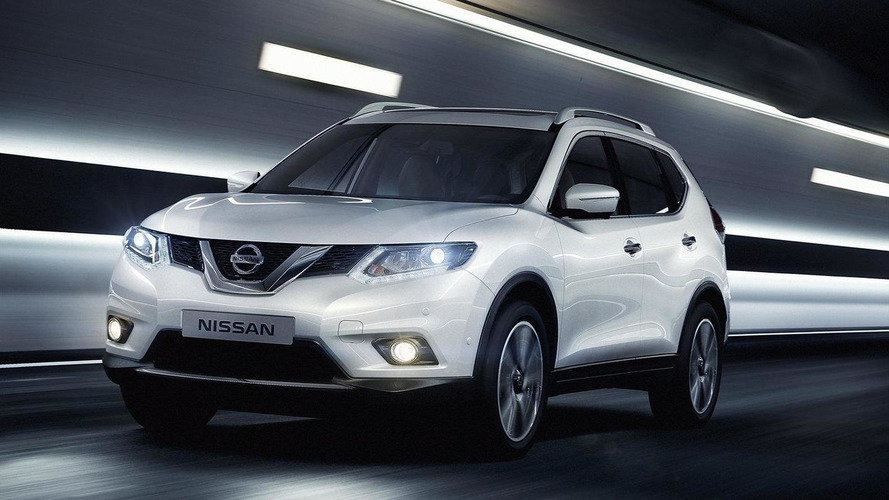 "Nissan drivers deemed the ""most generous, loyal, and friendly"""