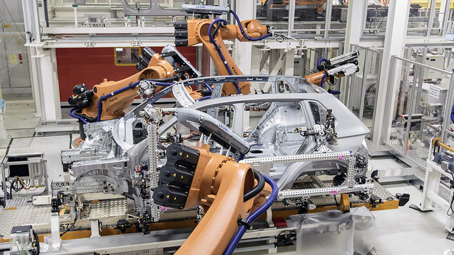 La Chine interdit la production de 553 modèles thermiques