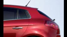 Nuova Fiat Bravo (anteprima)