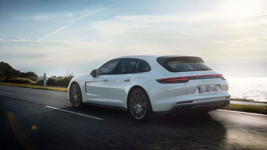 Porsche, dizel motorlarını resmi olarak sonlandırdı