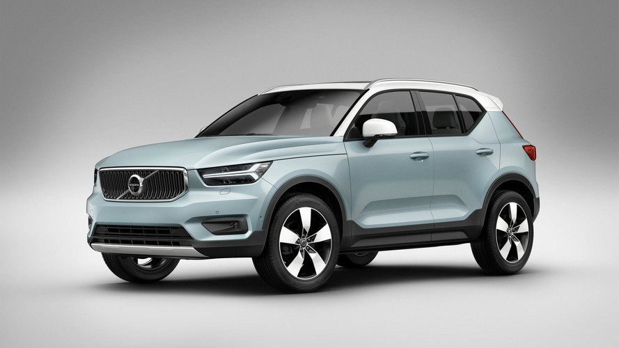 Volvo, come si torna vincenti