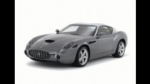 Ferrari F575 GTZ