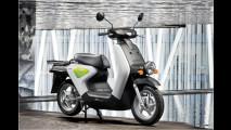 Honda EV-neo