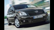 Toyota-Sondermodelle