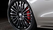 Mercedes-AMG GT by Wald International
