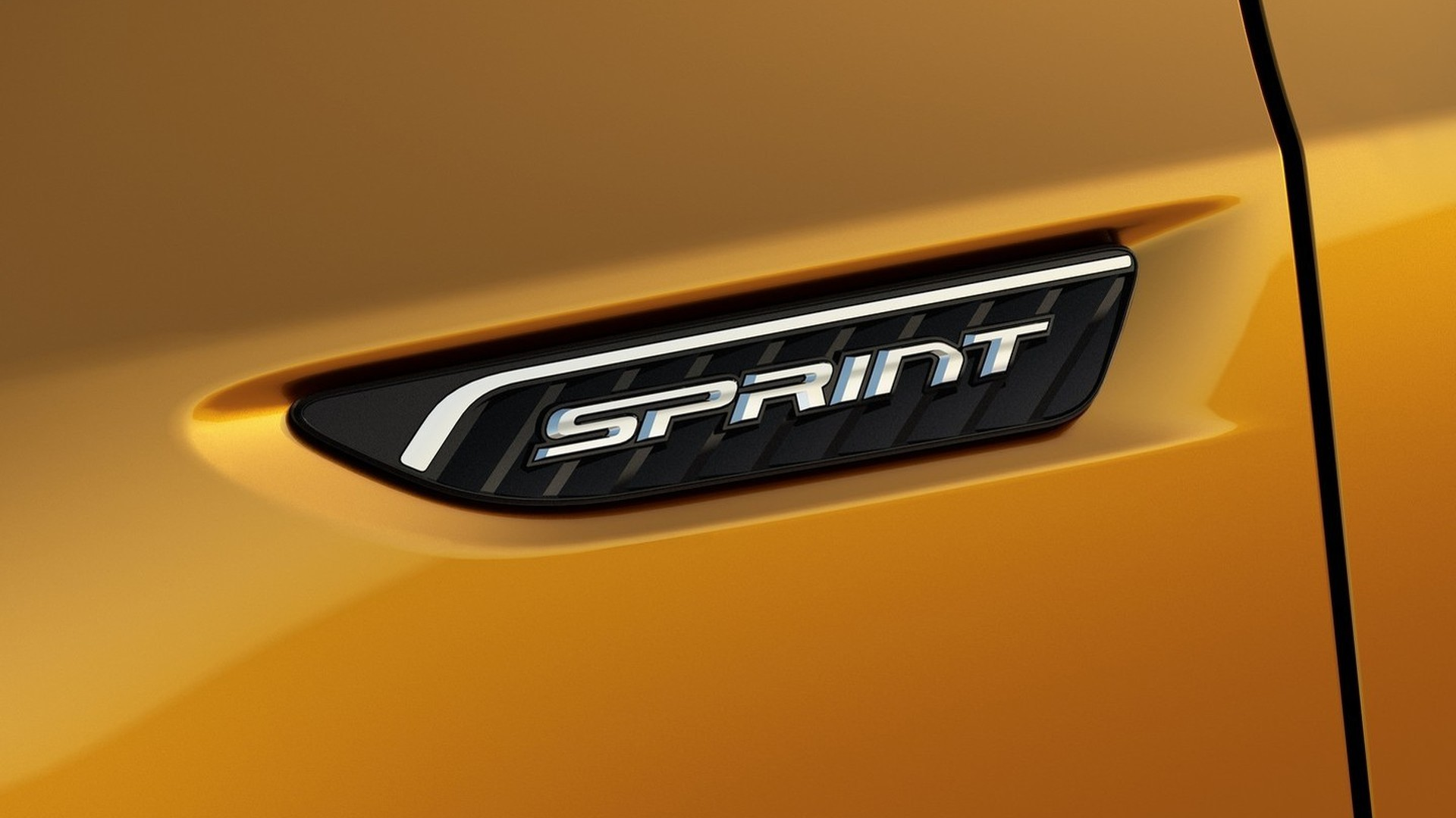 Ford Falcon XR Sprint specs leaked, V8 gets 463 hp