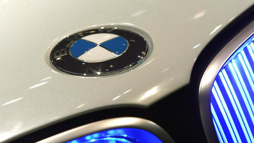 BMW wins Chinese trademark infringement lawsuit