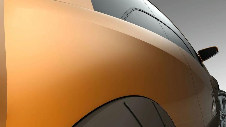 Proton Emas Country Concept By Italdesign Giugiaro 03032010