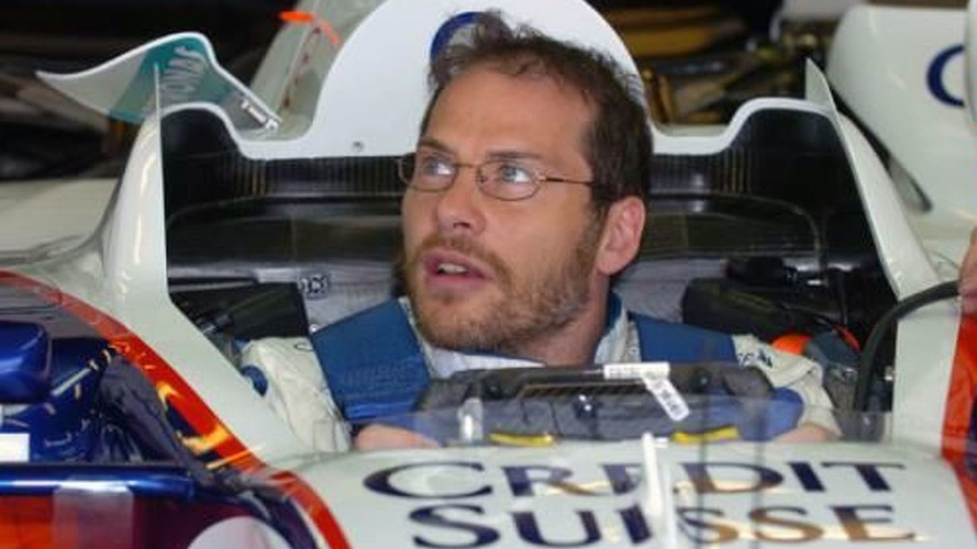 Petrov seat in doubt, Villeneuve still eyes F1 return