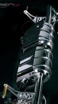 RENM Performance Audi R8 Enigma, 1024, 09.09.2010