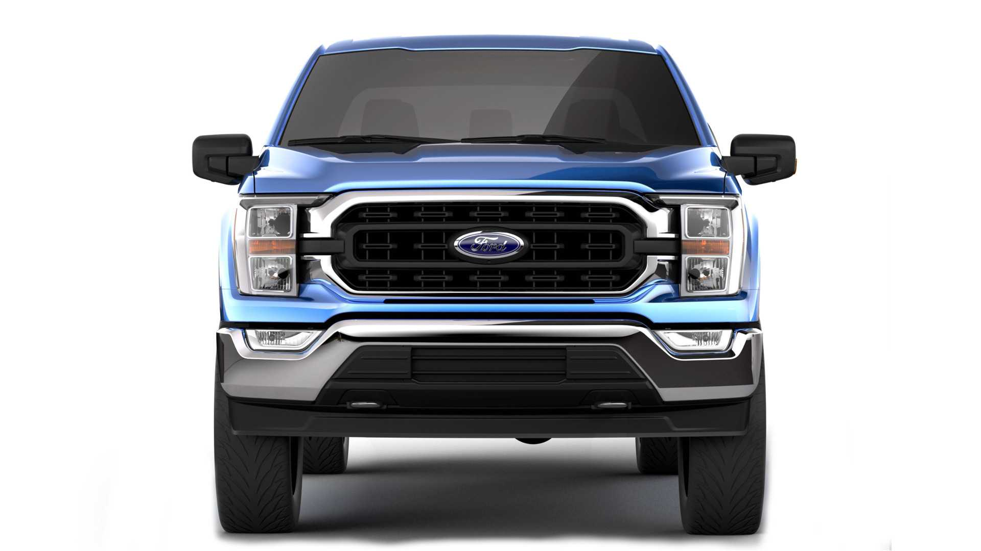 2021-ford-f-150-grille-designs.jpg