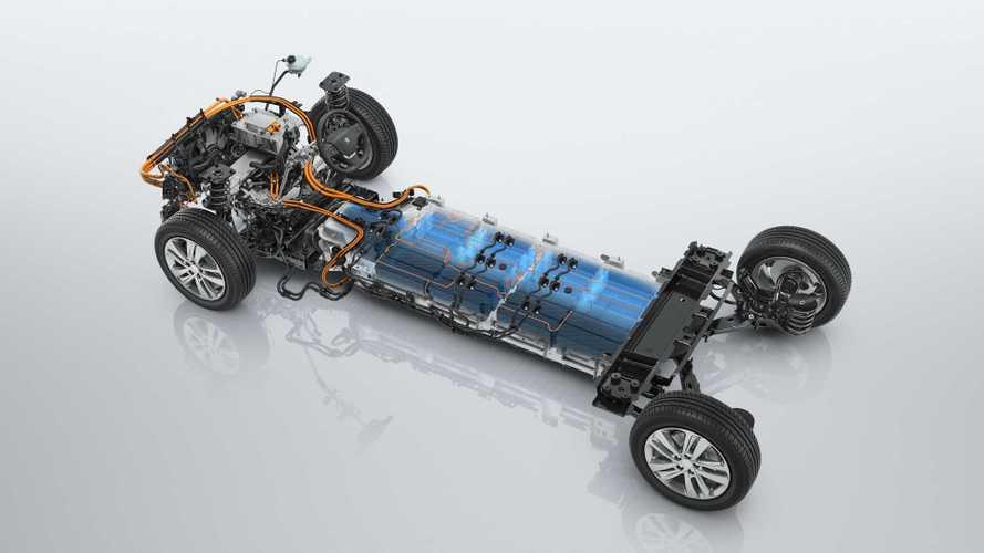 Крупнейший в мире завод дизелей переведут на выпуск электромоторов