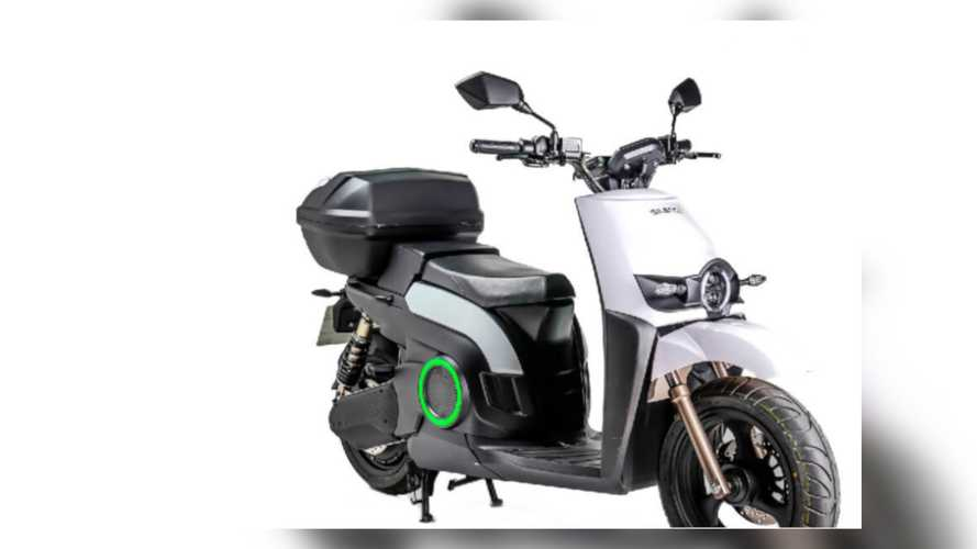 Spanish Scooter Maker Silence Just Introduced More Affordable Model