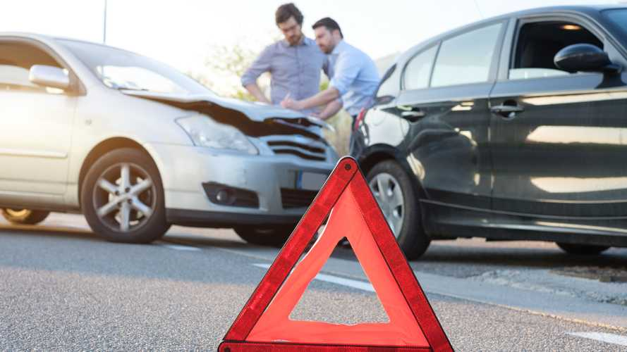 New study reveals worrying driving for work death numbers