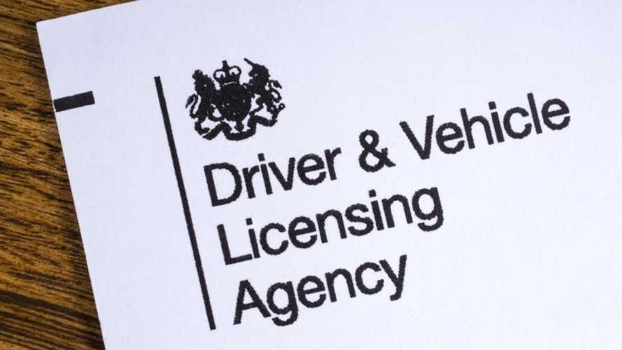 DVLA boss grilled by MPs over delayed response times