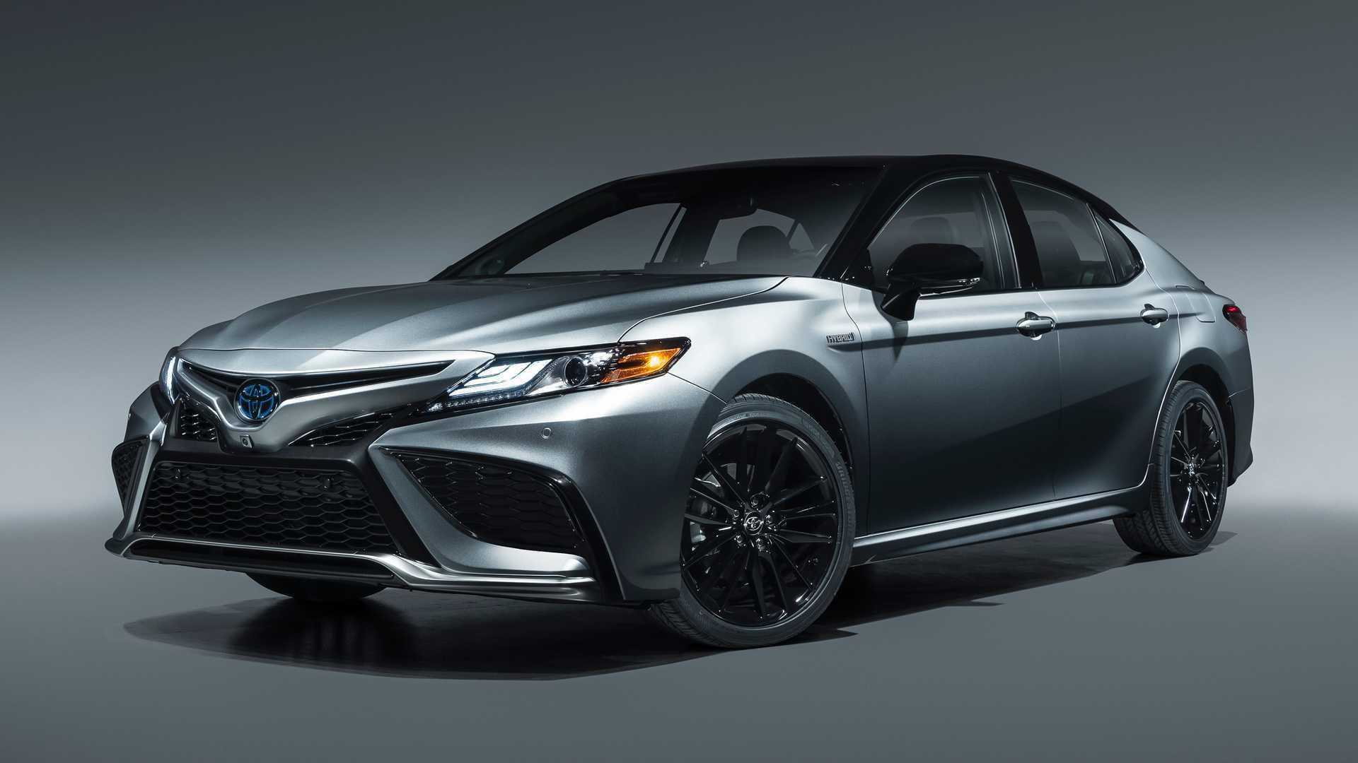 Kelebihan Sedan Toyota Murah Berkualitas
