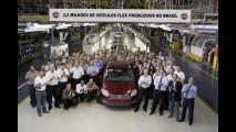 Coluna Alta Roda: Motor flex no limiar de novos desafios