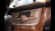 Salão de Buenos Aires: o que esperar do novo Nissan Sentra