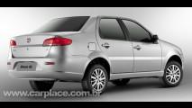 Nissan Micra 2011 - Futuro compacto brasileiro é flagrado na Austrália