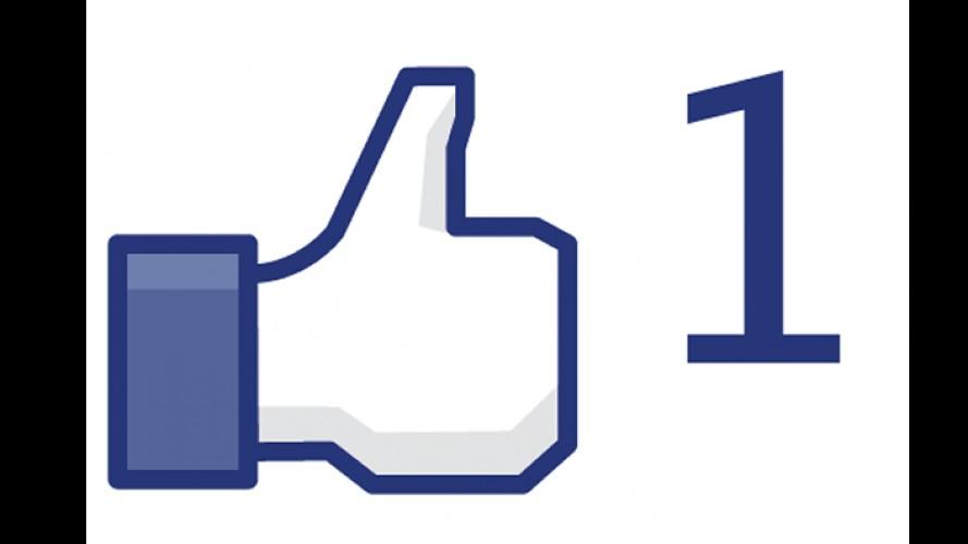 Mídias sociais são as novas apostas das grandes montadoras