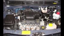 Chevrolet anuncia Recall para todos os Agiles produzidos