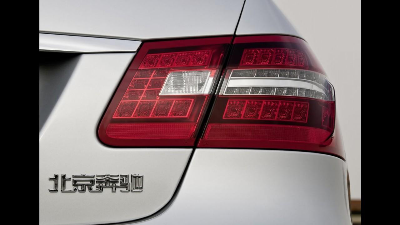 Confirmado! Novo Kia Cerato hatch estará no Salão do Automóvel