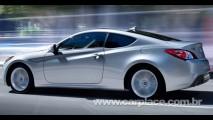 Hyundai registra crescimento de 48% nas vendas globais - Lucro chega a US$ 650 milhões