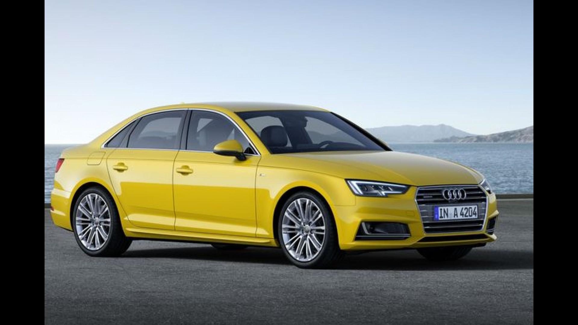 Frankfurt Motor Show'da Hangi Yeni Otomobilleri Göreceğiz?